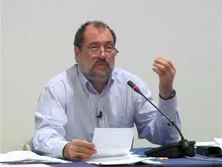 Лекции С Н Лазарев